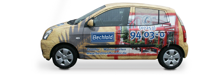 Bechthold